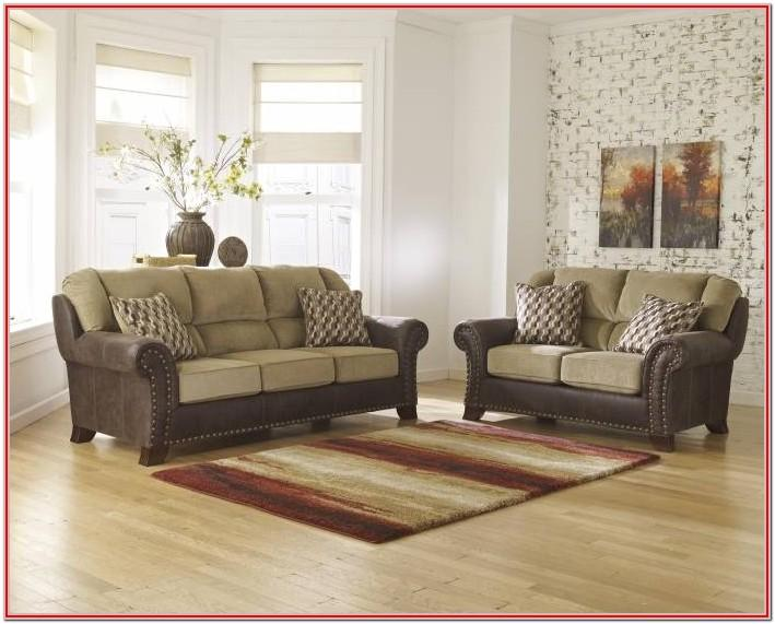 Www Ashleyfurniture Com Living Room Sets