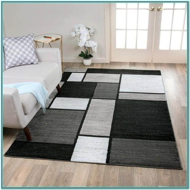 10x10 Living Room Rugs