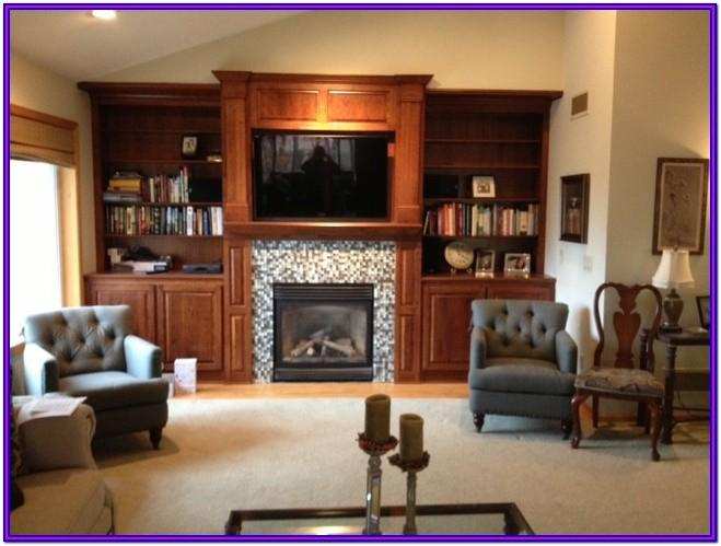 12x16 Living Room Design