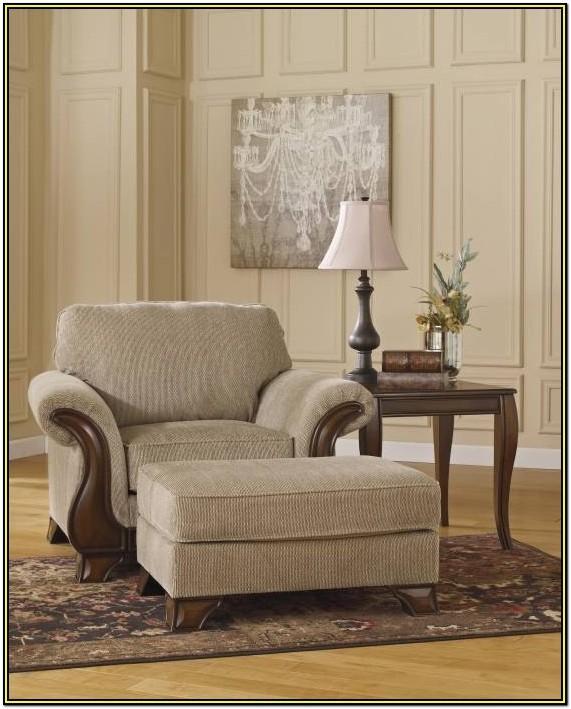 14 Piece Living Room Set Ashley Furniture
