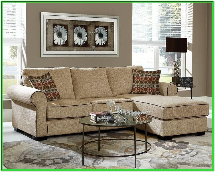 3 Piece Living Room American Freight