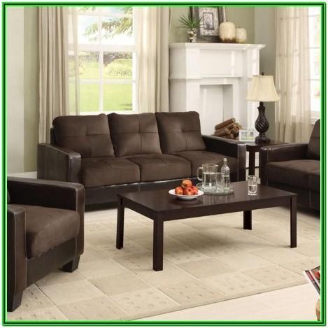 3 Piece Living Room Set Ideas