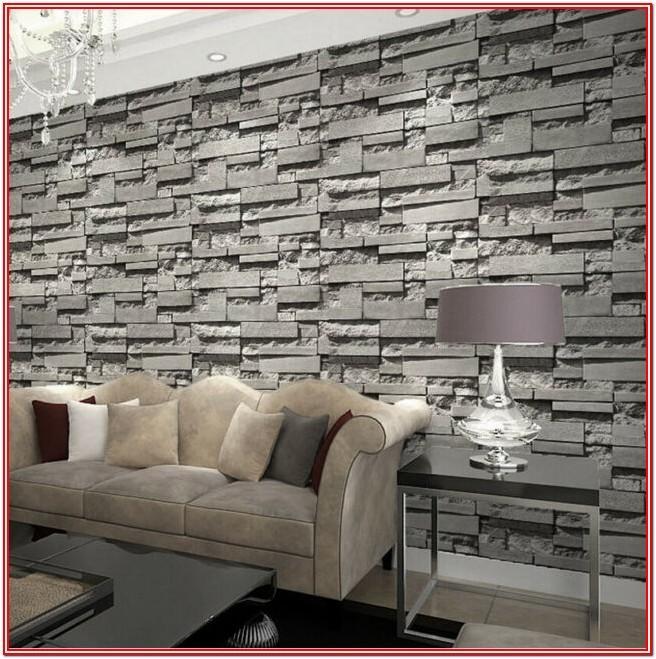 3d Effect 3d Wall Tiles For Living Room