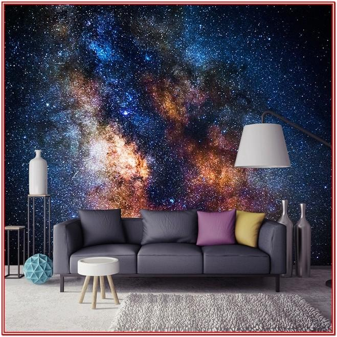 3d Painting For Living Room