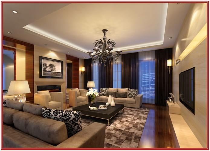 3d Room Designer Living Spaces