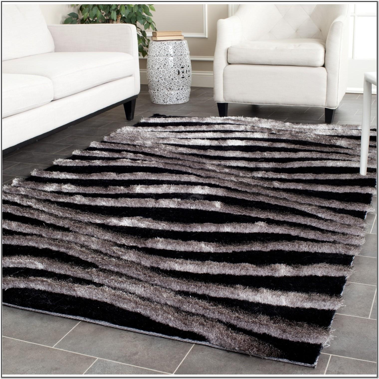 3d Rugs For Living Room