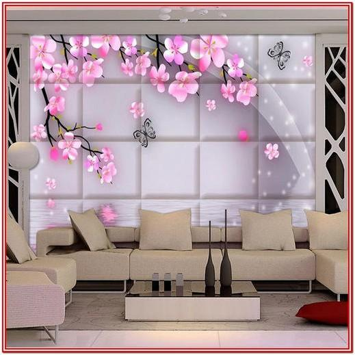 3d Wall Tiles For Living Room In India