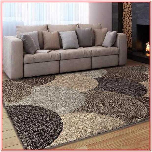 6x9 Living Room Rugs