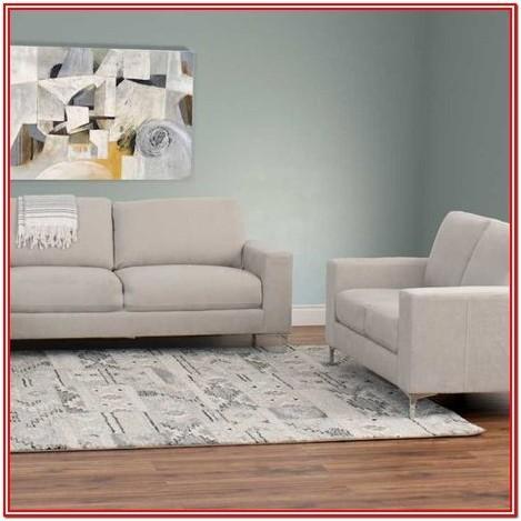 7 Piece Living Room Set For 398