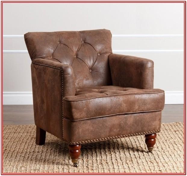 Abbyson Living Room Furniture