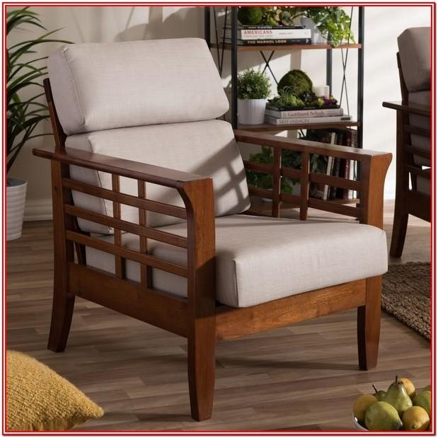 Adirondack Living Room Furniture