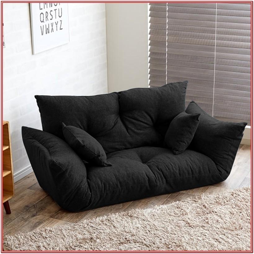 Adjustable Living Room Furniture