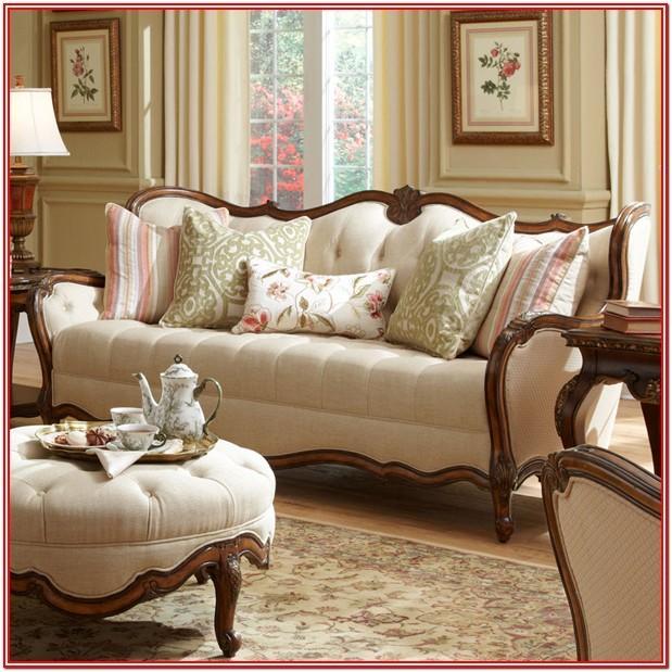 Aico Living Room Furniture Sets