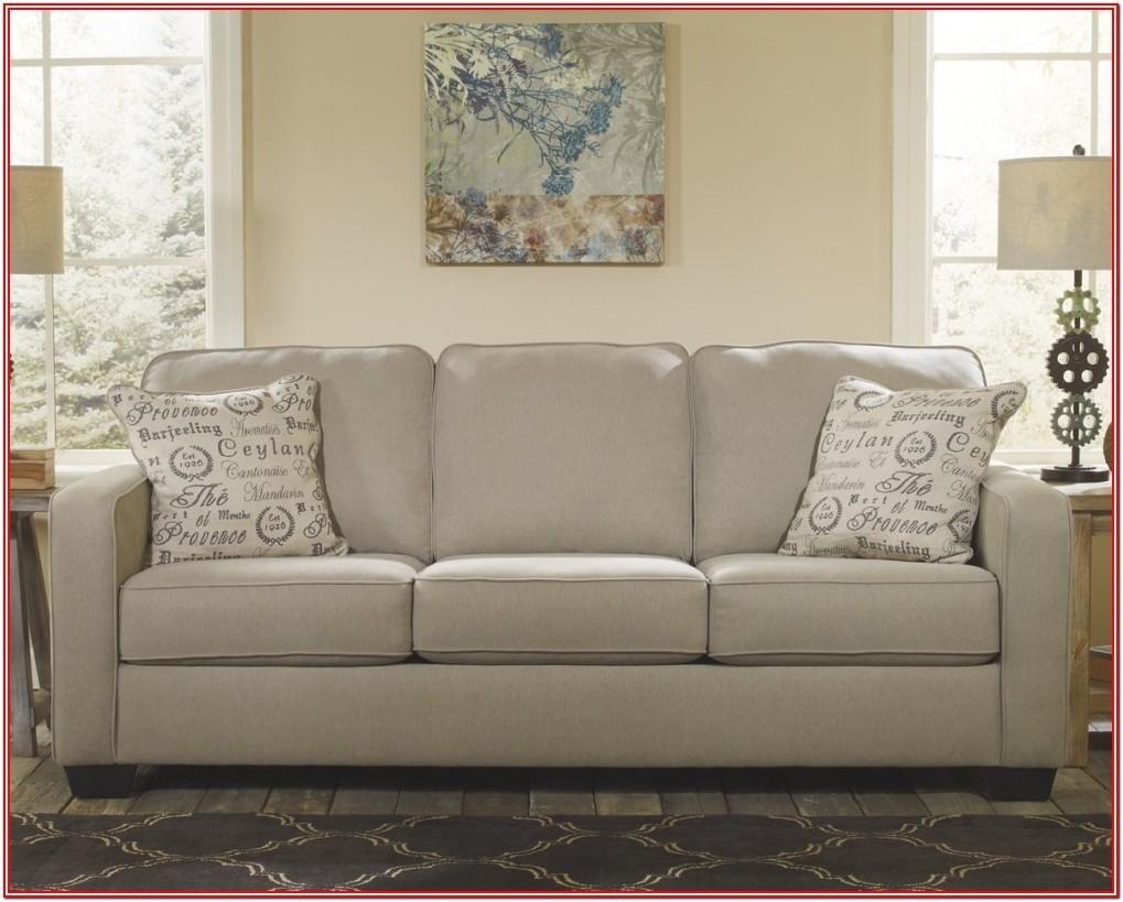 Alenya Living Room Set