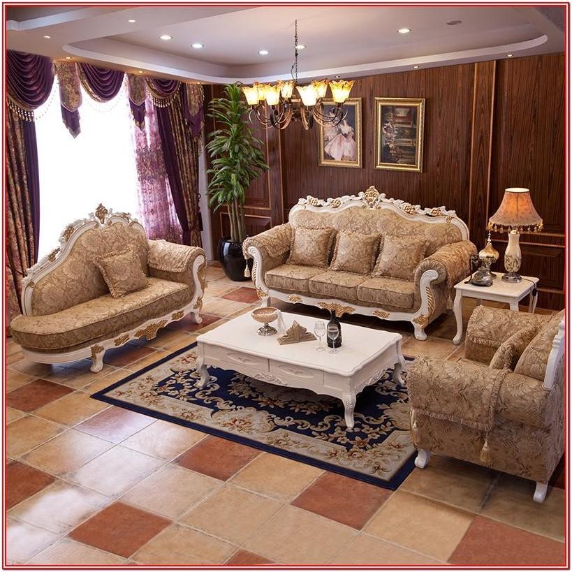 Aliexpress Living Room Furniture