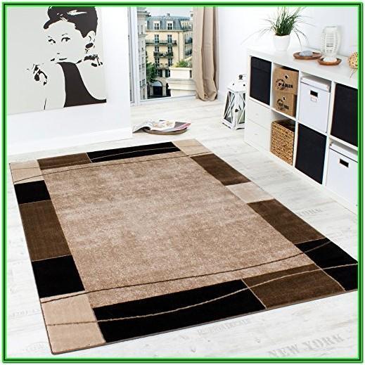 Amazon Carpet For Living Room