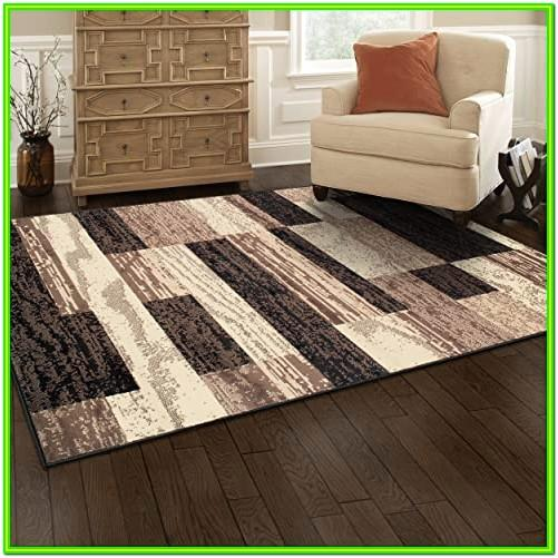 Amazon Carpets For Living Room