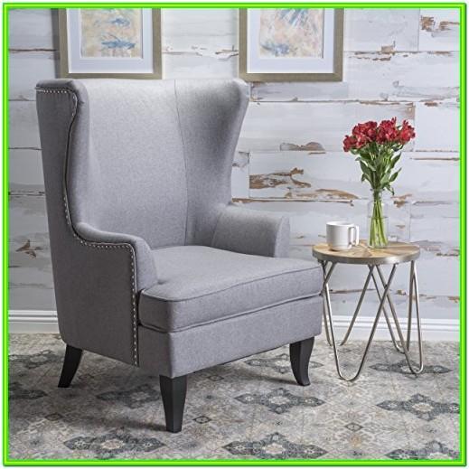 Amazon Com Living Room Chairs