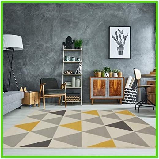 Amazon Large Living Room Rugs