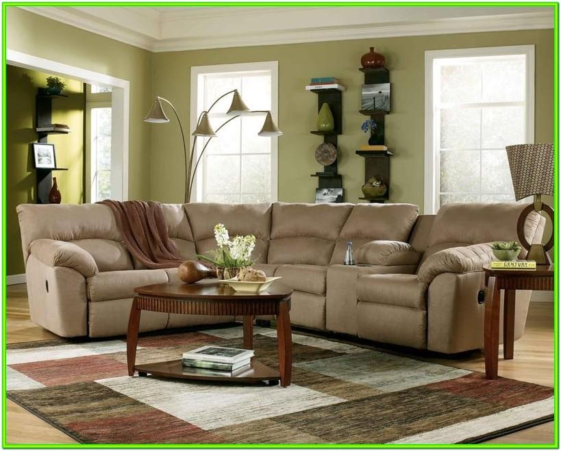 Amazon Living Room Sectionals