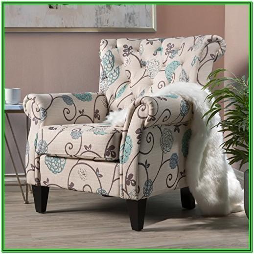 Amazon Prime Living Room Furniture