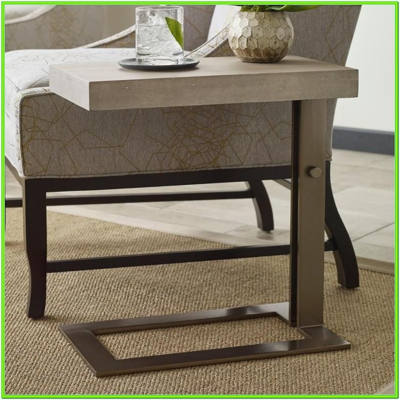 American Drew Living Room Furniture
