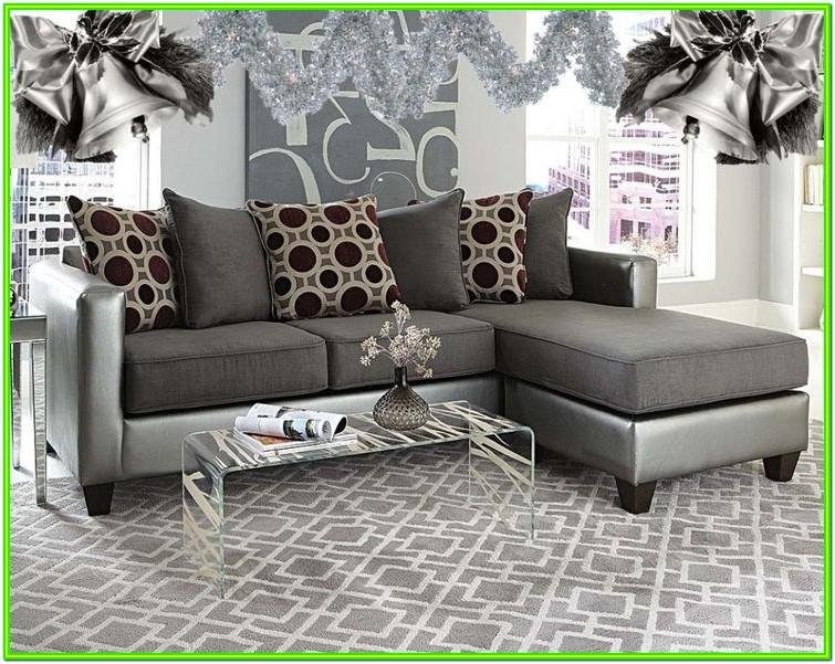 American Freight 7 Piece Living Room
