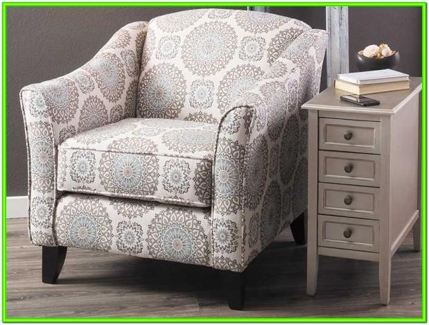 American Furniture Living Room Chairs
