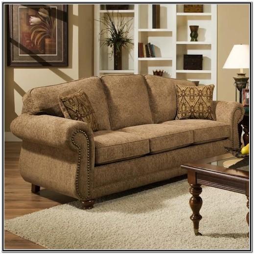 American Furniture Living Room Sets