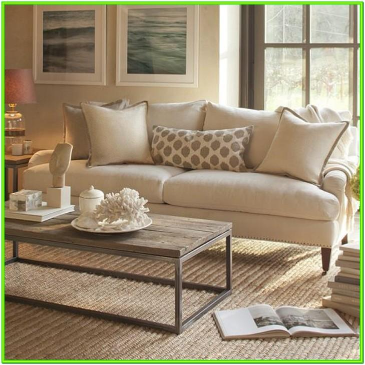 Apolo Living Room Set In Beige