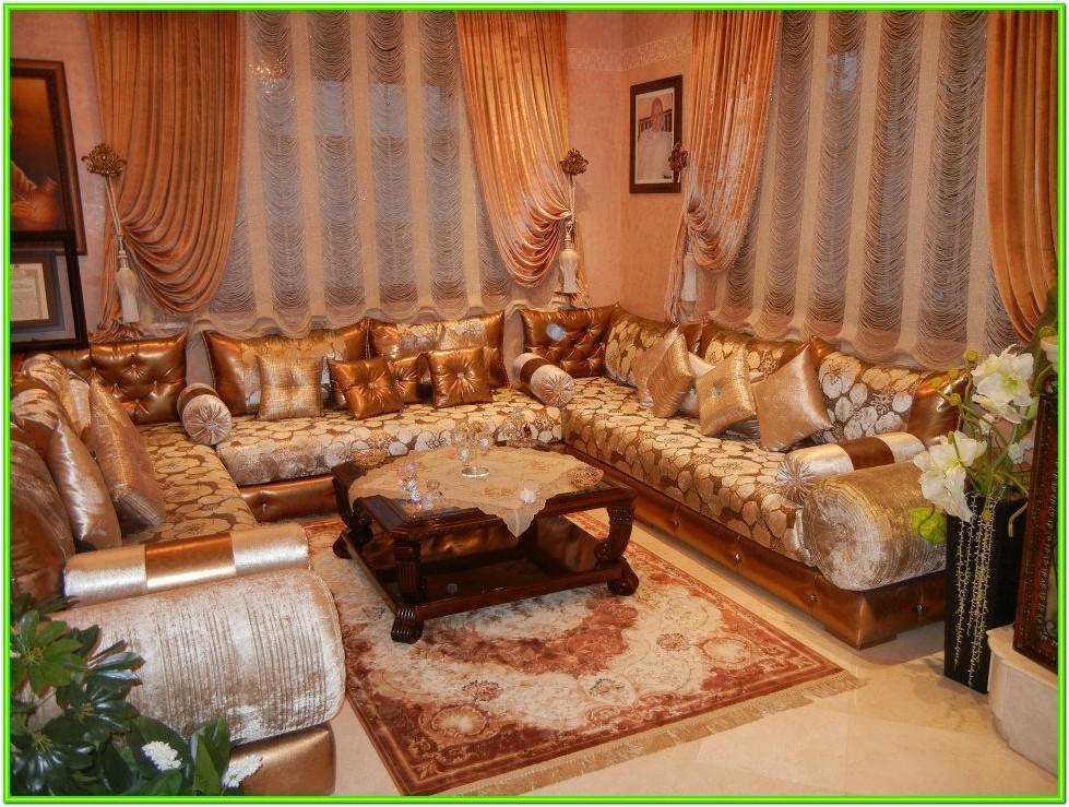 Arabic Living Room Furniture In Usa