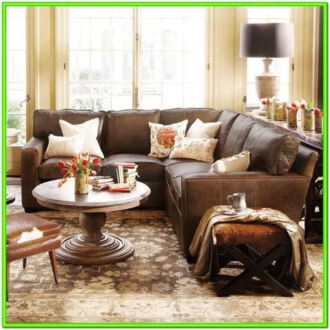 Arhaus Living Room Decorating Ideas
