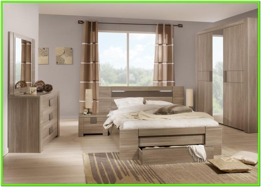Arrange Living Room Furniture App