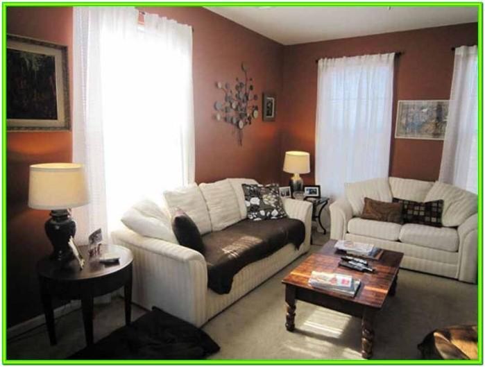 Arrange My Living Room Furniture For Me