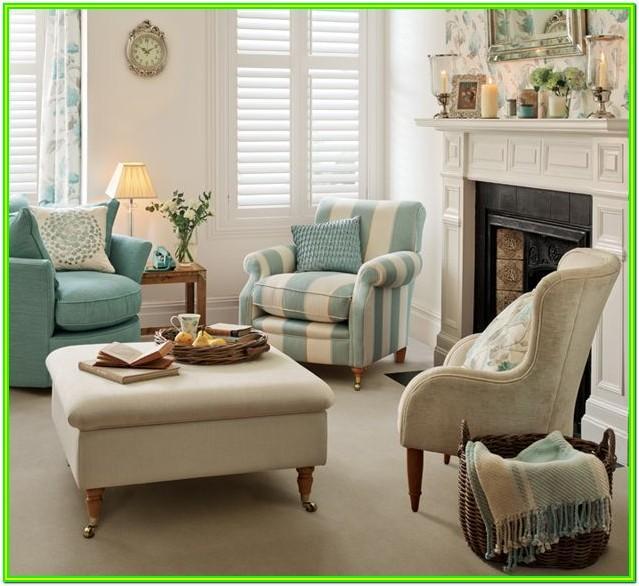 Ashley Living Room Suites