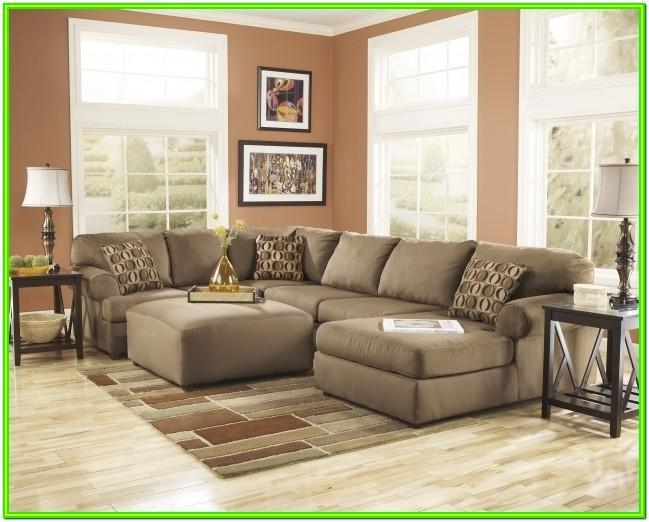 Ashley Stewart Living Room Furniture