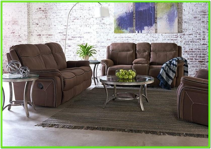 Babcock Living Room Furniture