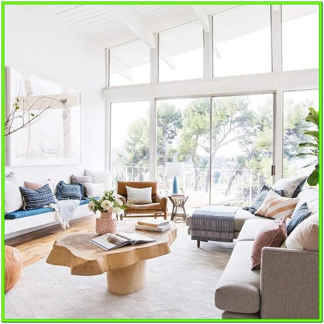 Baby Proof Living Room Furniture