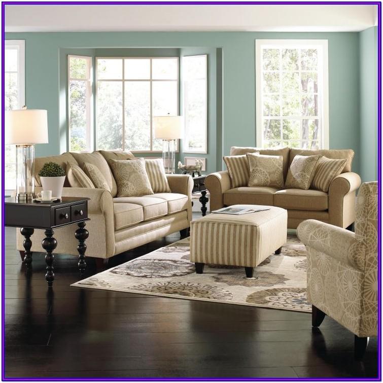Badcock Furniture Sale Living Room Sets