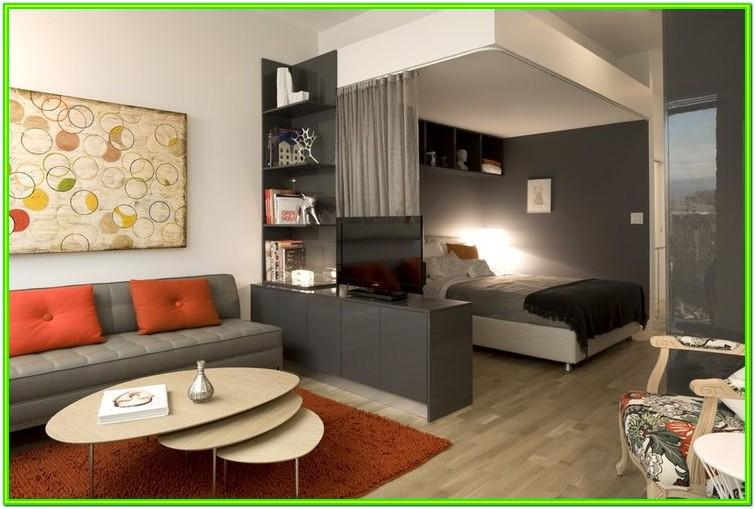 Basic Simple Living Room Designs For Small Spaces