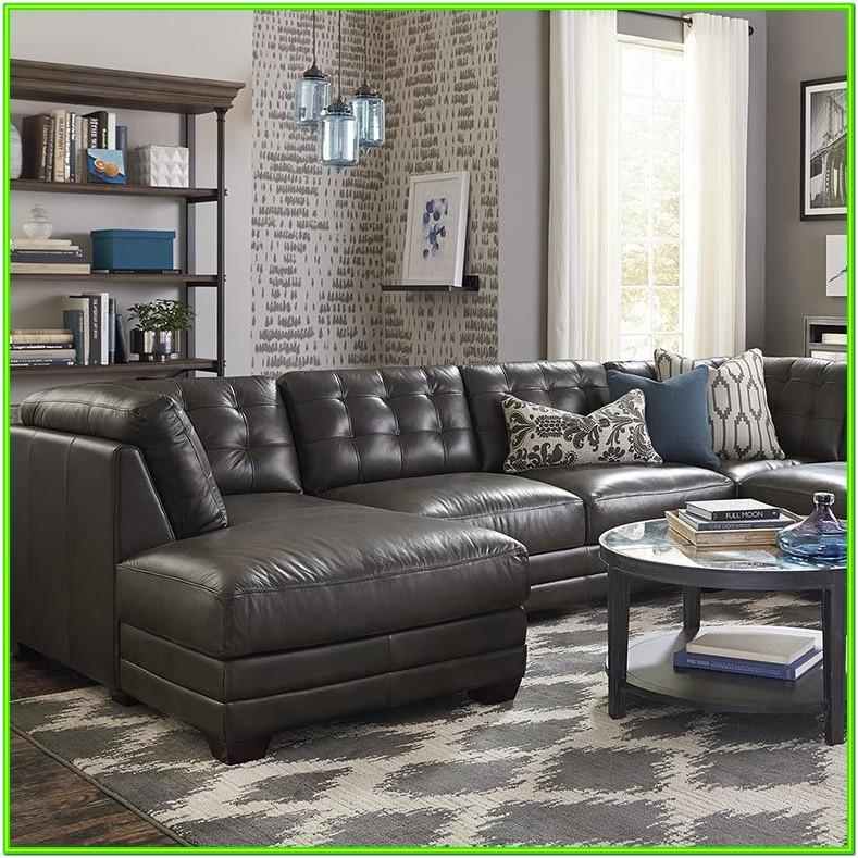 Bassett Furniture Living Room Sets