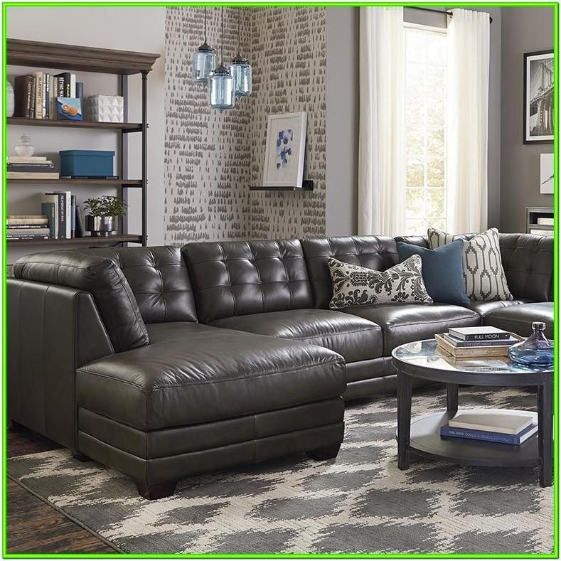 Bassett Living Room Sets