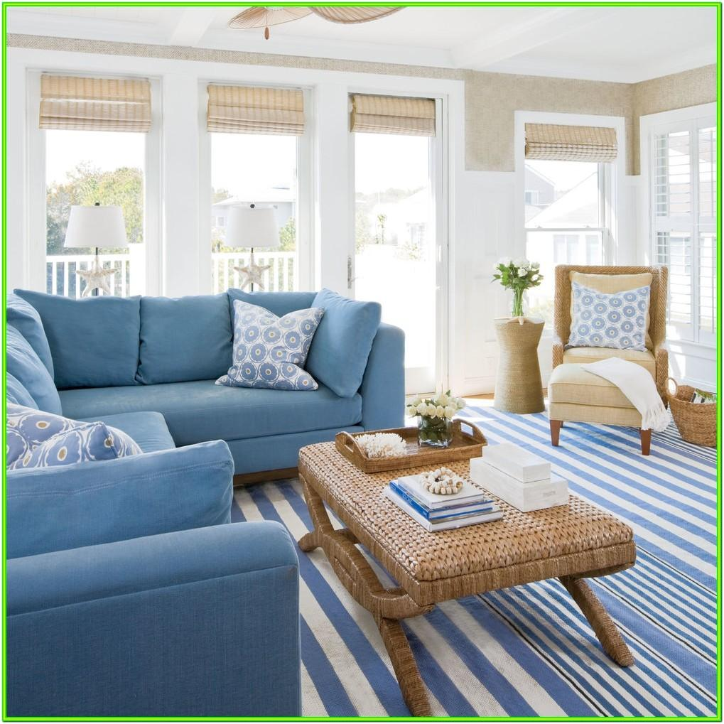 Beach Themed Rugs For Living Room