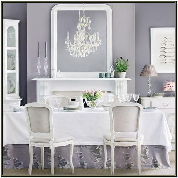 Beautiful Living Dining Room Designs