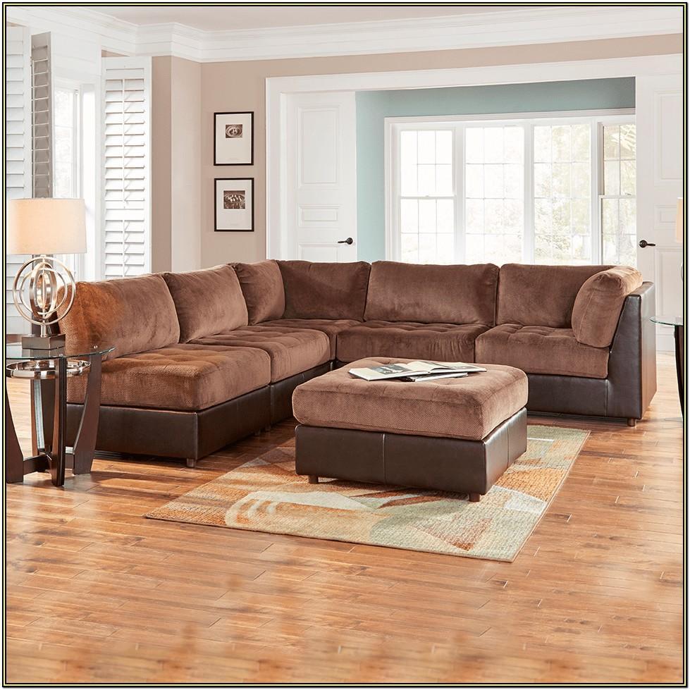 Beautiful Living Room Furniture Sets