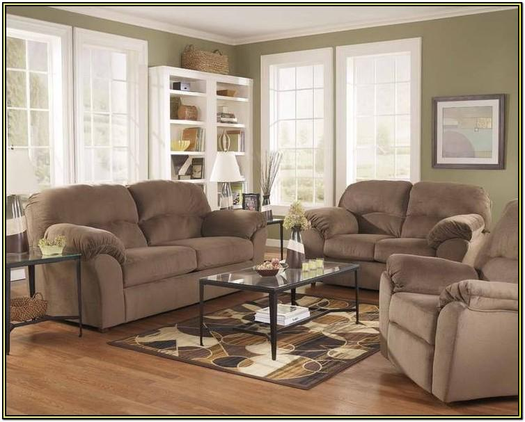 Beautiful Living Room Paint Colors With Brown Furniture