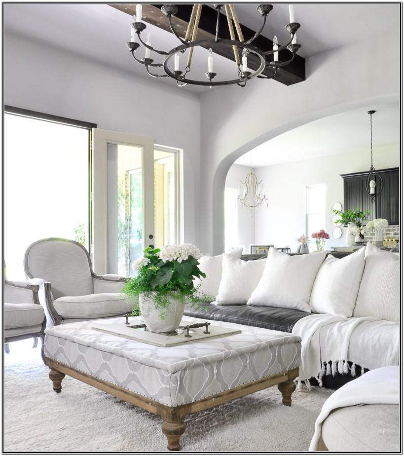 Beautiful Living Rooms Pinterest