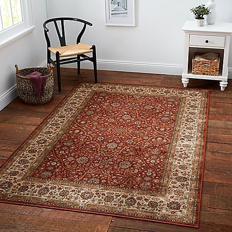 Bed Bath And Beyond Living Room Rugs