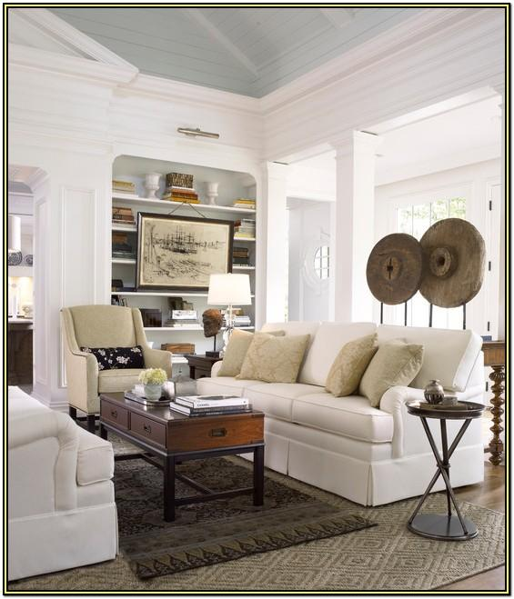 Bedroom And Living Room Furniture
