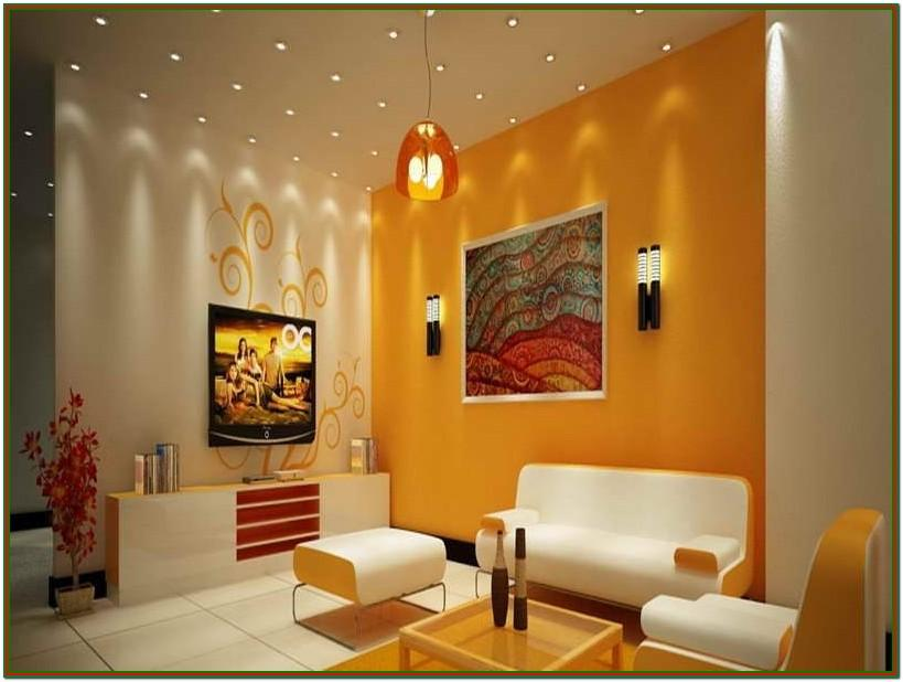 Bedroom Asian Paints Colour Combination For Living Room
